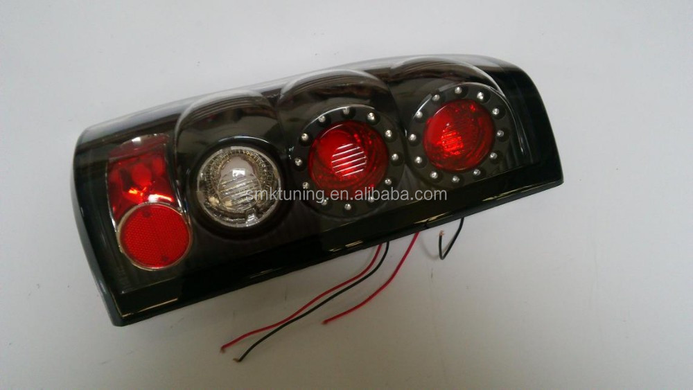 Auto LED Stop Lamp For 1999-2002 Chevy Silverado/GMC Sierra 1500/2500/3500 Rear Lamp,Auto Lamp,Lamp