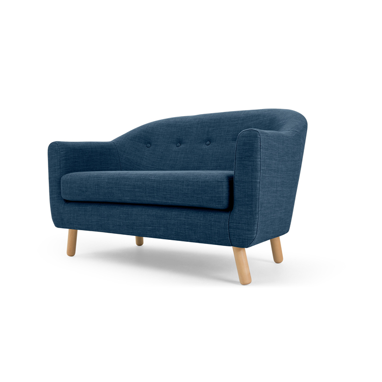Living Room Furniture Made In China,Wooden Legs Sofa Modern Style  Comfortable Chair - Buy Wooden Furniture,Living Room Furniture,Living Room  Wooden ...