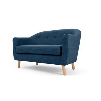 Living Room Furniture Made In China,Wooden Legs Sofa Modern Style ...