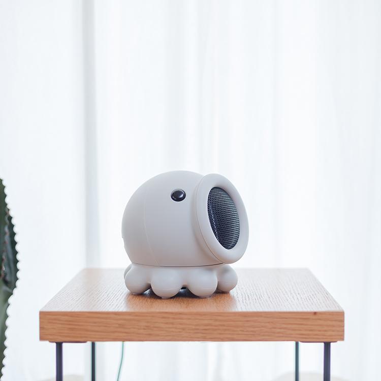 Commercio all'ingrosso 500w ricaricabile portatile riscaldatore di ceramica ptc fan ce