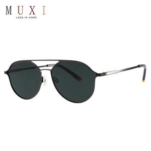 cfe79a1373 Wenzhou Acetate Sunglasses