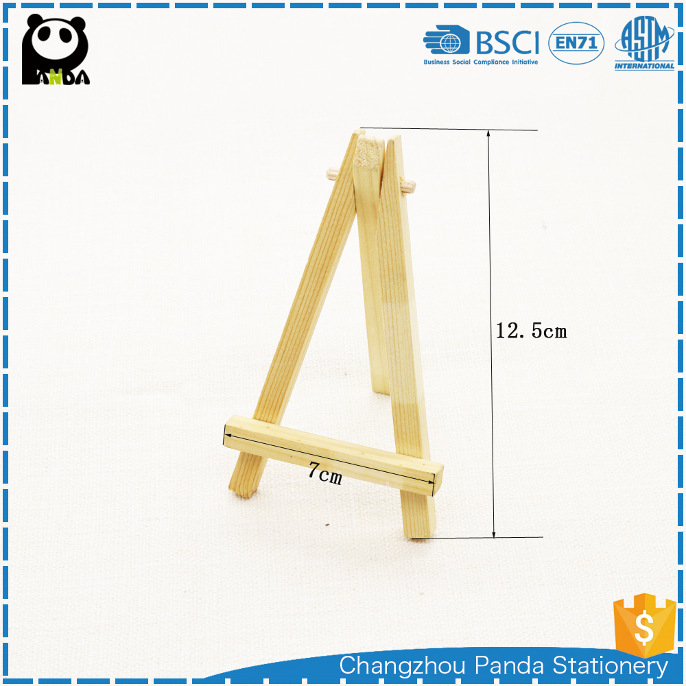 Wooden Desk Easel, Wooden Desk Easel Suppliers and Manufacturers at ...