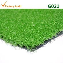Decorative Synthetic Grass For Landscaping Artificial Grass