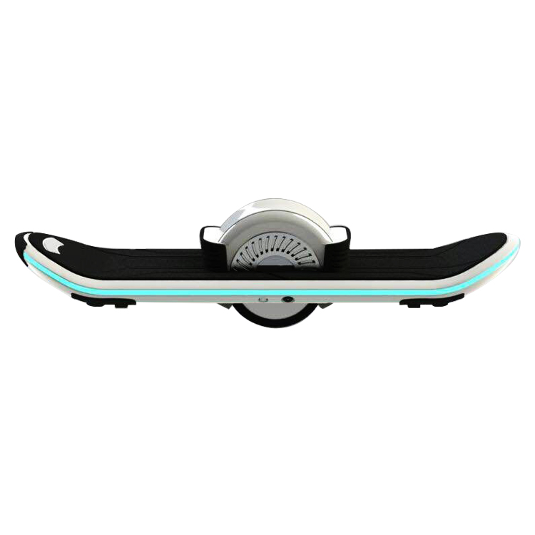 2016 htomt one wheel toys r us hoverboard self balancing for Toys r us motorized scooter