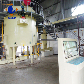 black seed oil making machine mill and black seed oil processing machinery