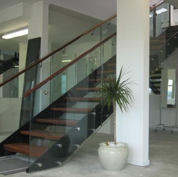 Personalizzato Casa Di Design Scalein Ferro Per Esterni Prezzi Buy