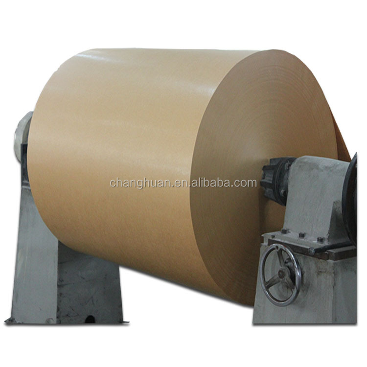 kraft paper price per ton kraft paper price per ton suppliers and at alibabacom