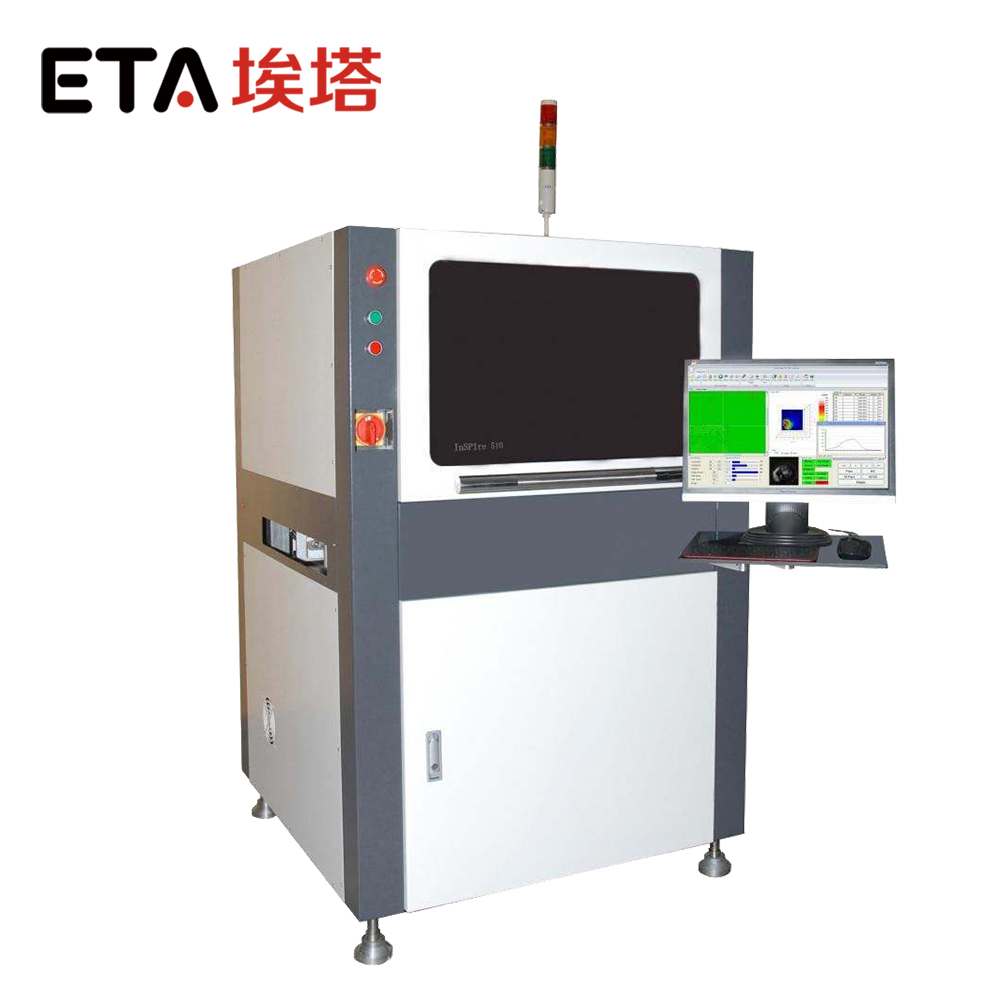 China Automatic Pcb Machine Vcut Cutting From Electronics Electrical Supplier Manufacturers And Suppliers On