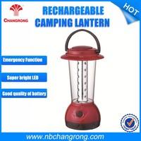 Professiuonal Super bright solar camping Led Camping Lantern