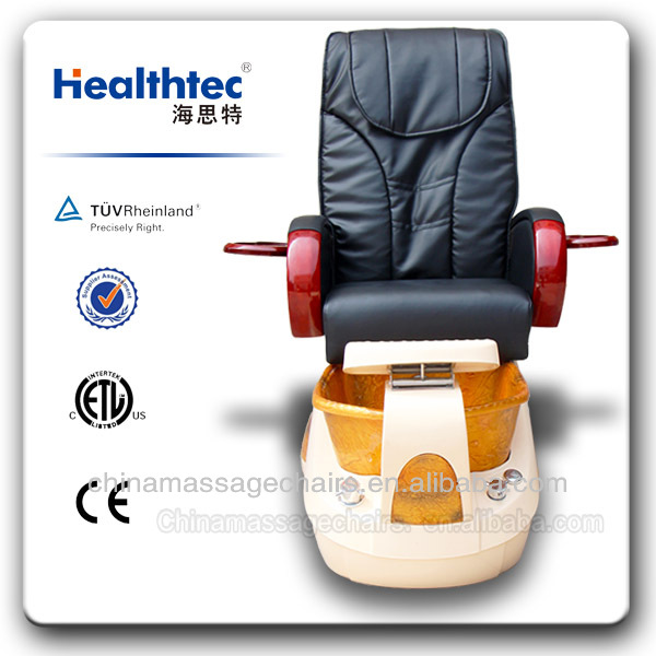 salon chairs for foot pedicure spa chair