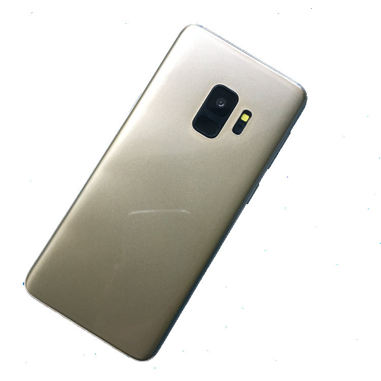 AAA High quality Non working metal fake phone dummy model
