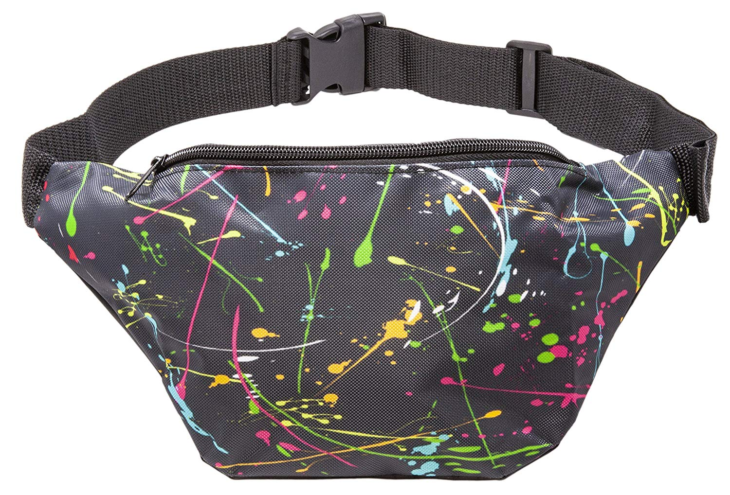 c21f7ed24d89 Cheap Retro Fanny Packs, find Retro Fanny Packs deals on line at ...