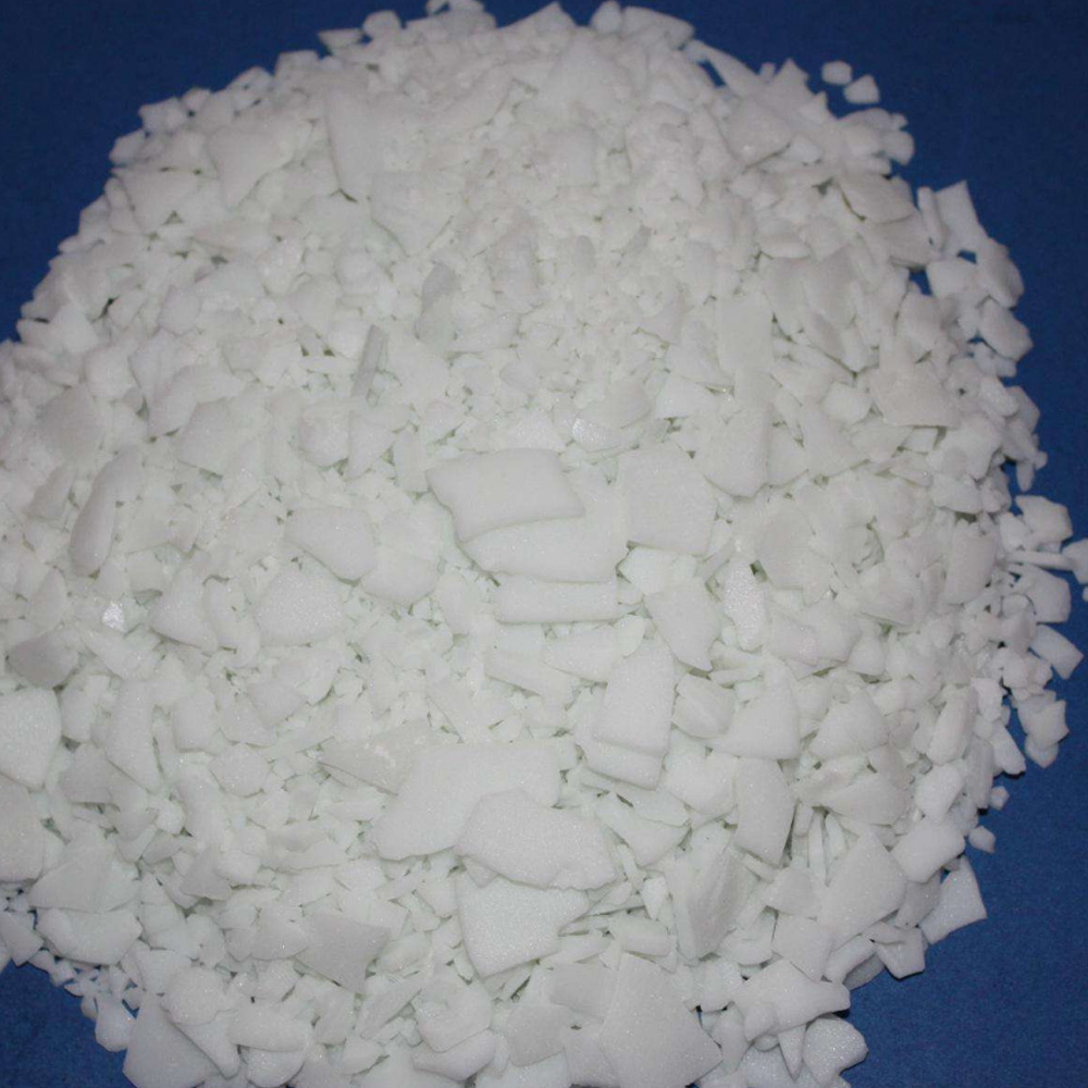 N-Methylolacrylamide CAS 924-42-5fine bahan kimia