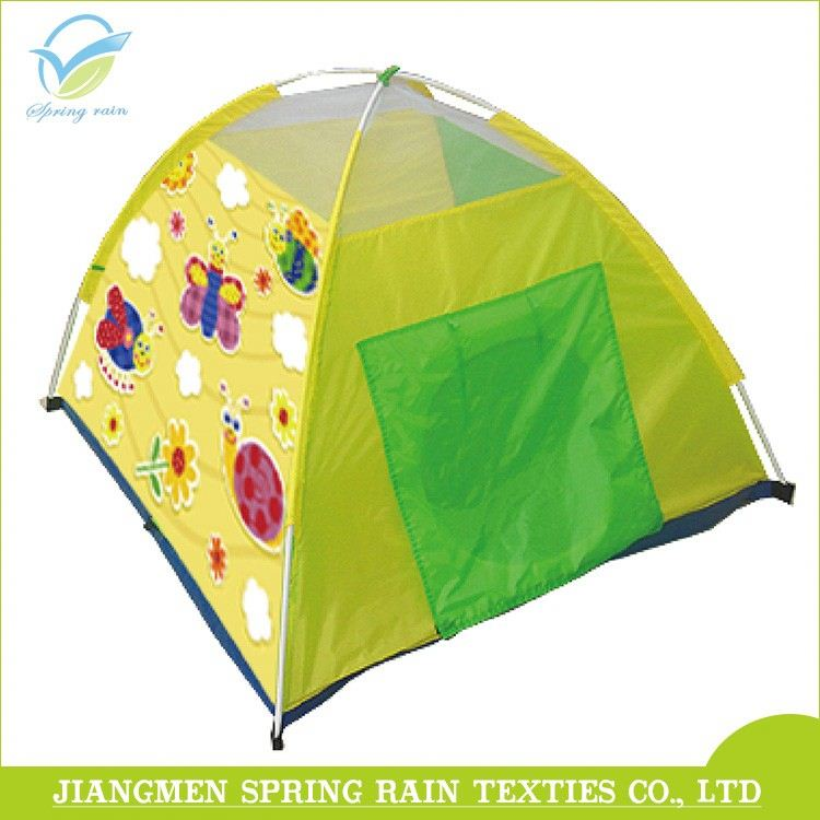 Pop Up Igloo Tent Pop Up Igloo Tent Suppliers and Manufacturers at Alibaba.com  sc 1 st  Alibaba & Pop Up Igloo Tent Pop Up Igloo Tent Suppliers and Manufacturers ...