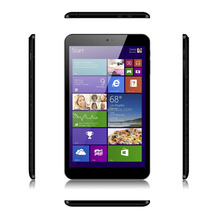 8 Inch Original Window Tablet Pc Intel Z3735G/F Quad Core 1.8Ghz 2GB 32GB Portable Tab Laptop ,2 in 1 tablet pc