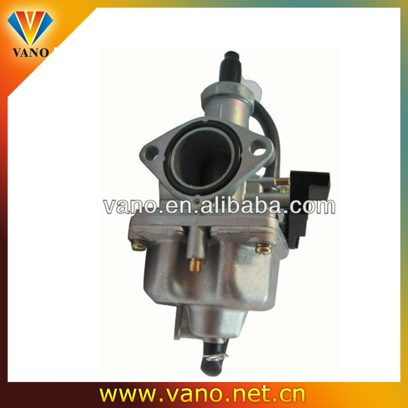 PZ26 Hot sale CG125 carburetor for motorcycle