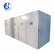 High Quality large industrial automatic poultry egg incubator capacity 33792 large Poultry Egg Incubator Machine