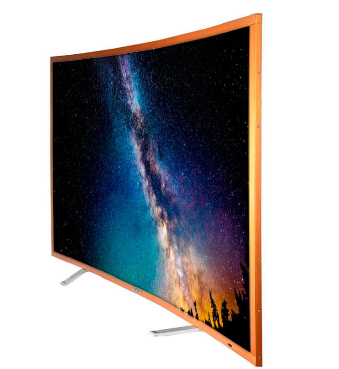 32 inç led tv lcd led arka tv akıllı led tv