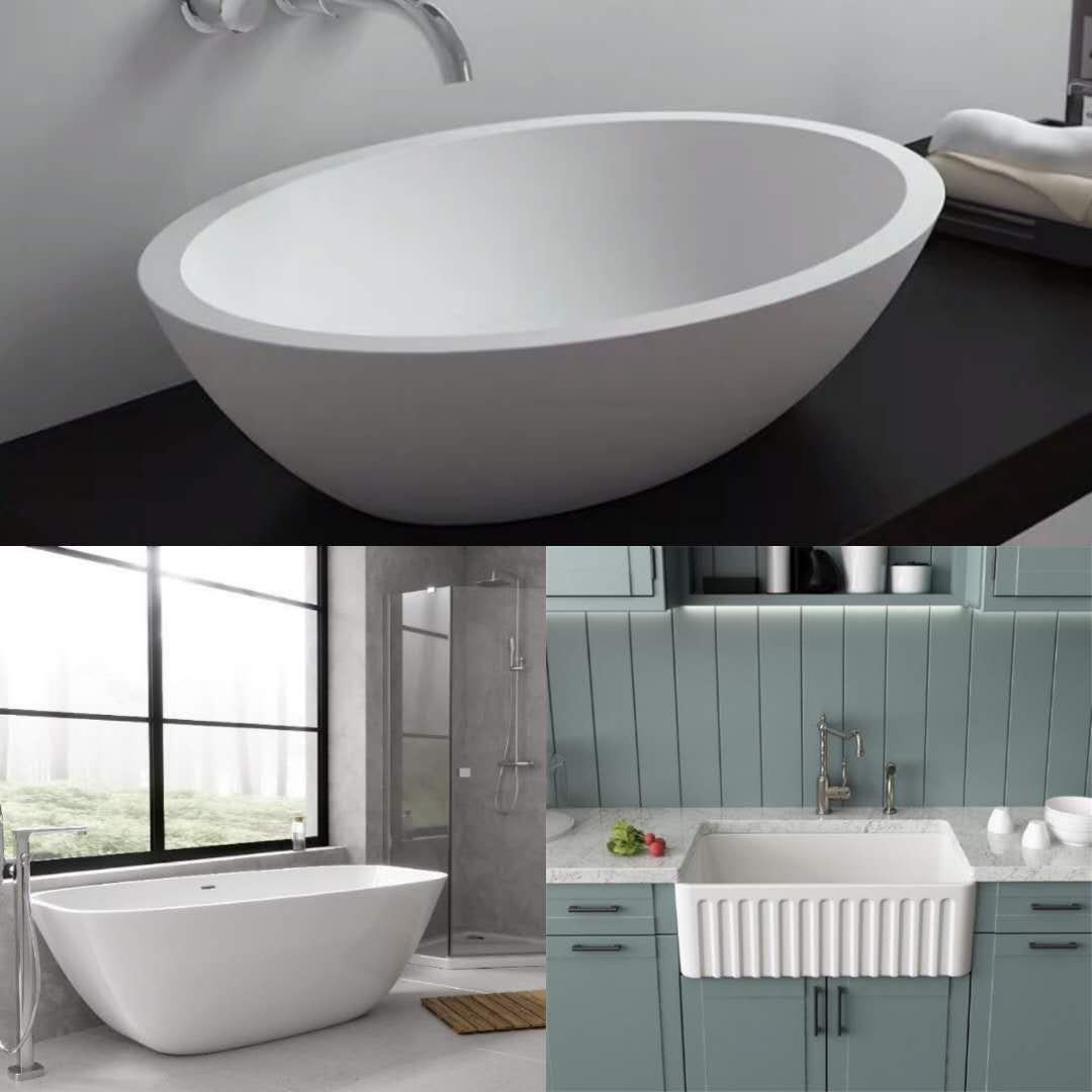 New unique original home bathroom toilet hand wash basin bath room freestanding sink for sale
