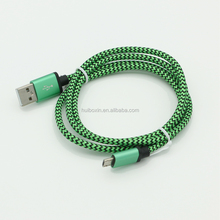 driver download usb data cable for samsung note 3