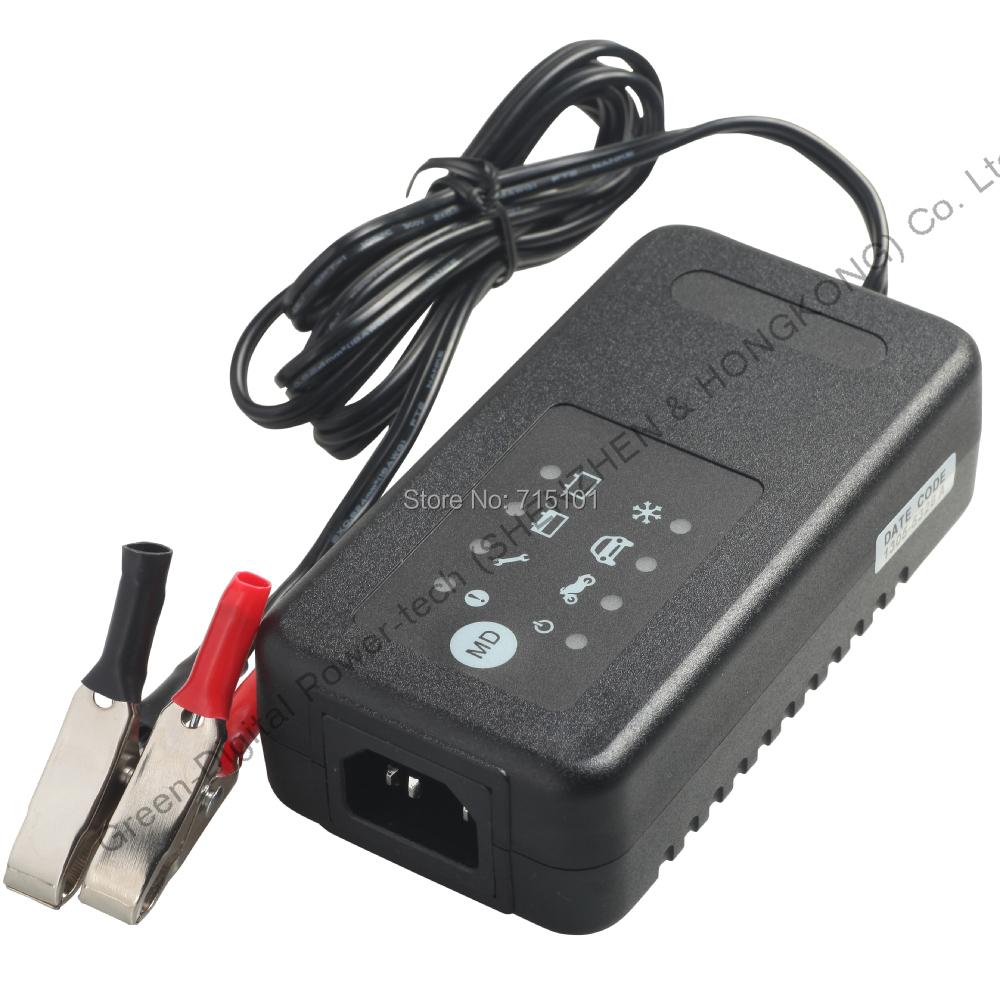 Wholesale Original 12V Car Battery Charger,12V Lead Acid