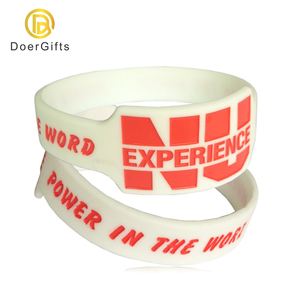 1a13046903ee4 Funny Silicone Wristband, Funny Silicone Wristband Suppliers and ...