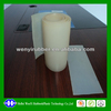 heat resistant silicone rubber sheet products