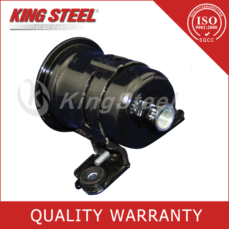 OEM 23300-50030 Fuel filter for Japan car model