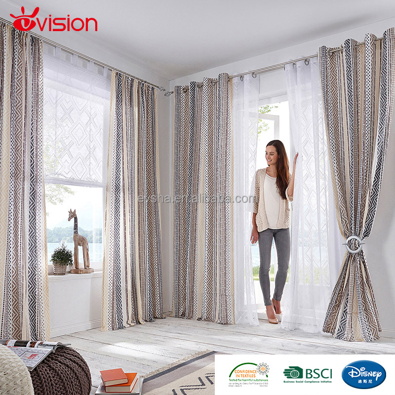 Valance Curtains, Valance Curtains Suppliers And Manufacturers At  Alibaba.com Part 96