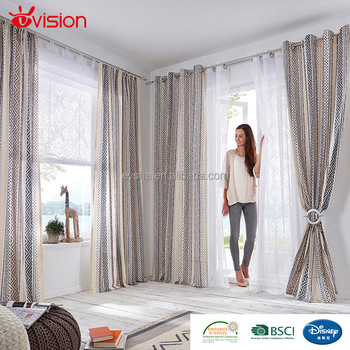 for kitchen sheer curtains room treatments crushed q valance beaded wayfair sbs window voile valances living