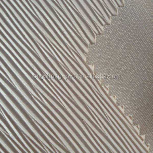 PVC Leather Embossed Patterns(2101)