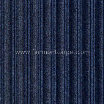 Nylon Wall To Wall Carpet Tiles Tb5206 Buy Nylon Wall To