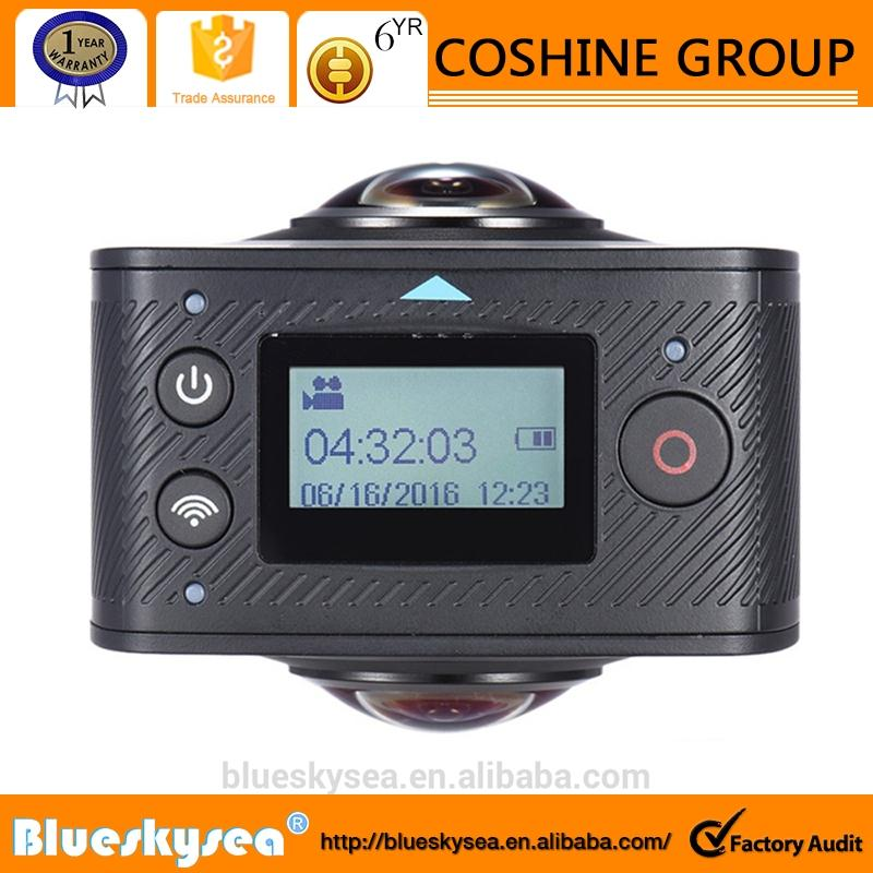 Hot selling solar powered wifi camera with great price G0225 Brand new