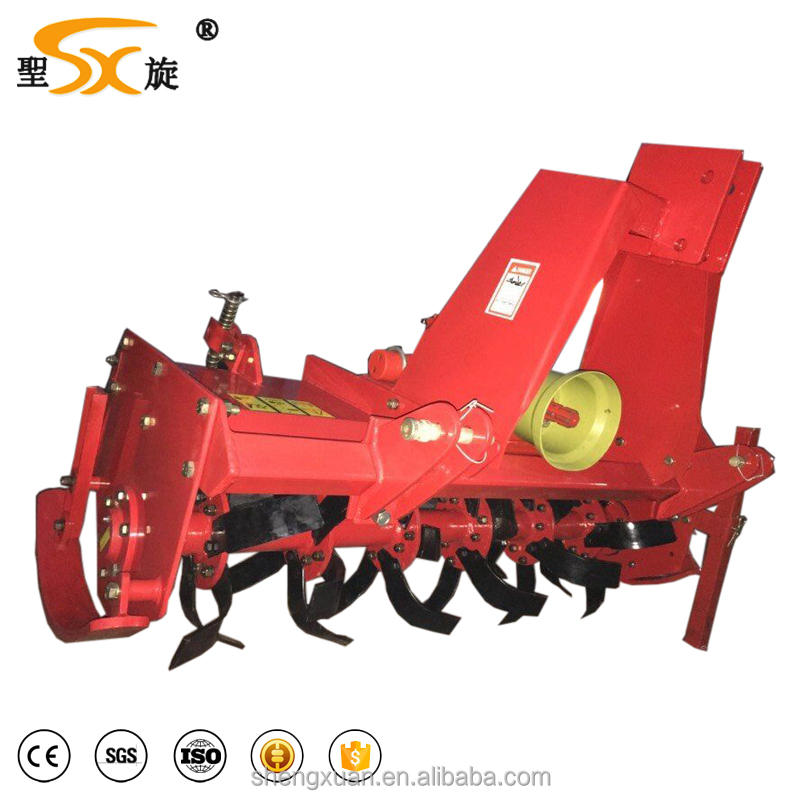 Tractor machine agricultural farm equipment farm tools and equipment