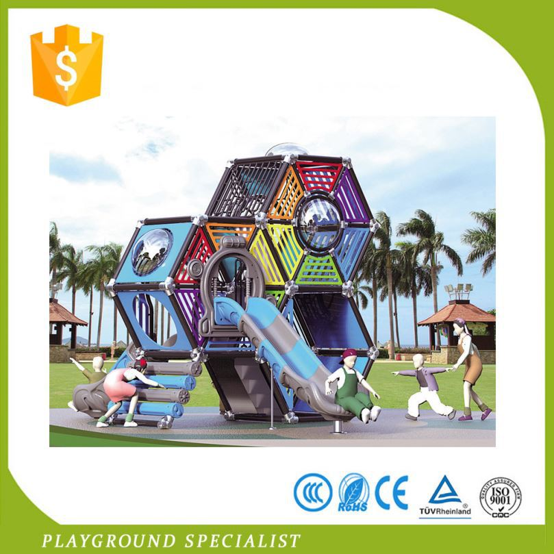 Fashionable Kids Climbing Toys Exercise Equipment