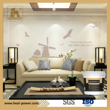 Wall Designs For Bedroom Asian Paints fiorentinoscucinacom