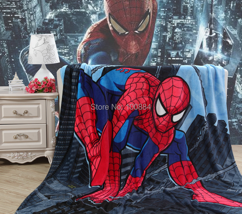 Superman Fleece Fabric Reviews Online Shopping Superman