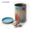 /product-detail/cheap-hot-new-products-wholesale-metal-piggy-bank-60717675504.html