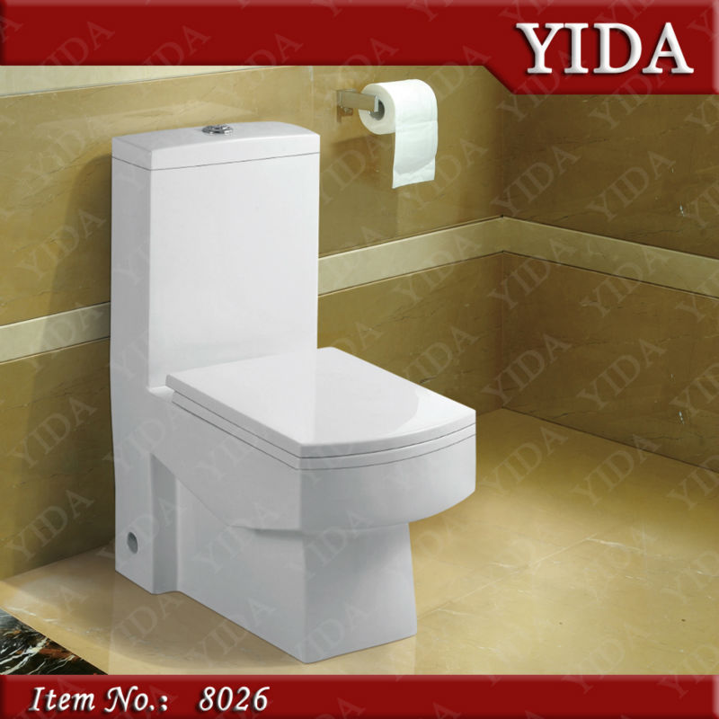 Wc Modern modern toilet modern toilet suppliers and
