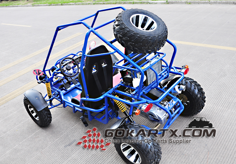 newest mini cheap honda dune buggy two honda dune buggy, honda dune buggy suppliers and manufacturers at dune buggy wiring harness for sale at gsmportal.co