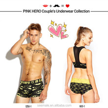 f5910d1fdd Hot Sale Boys Xxx Underwear Wholesale