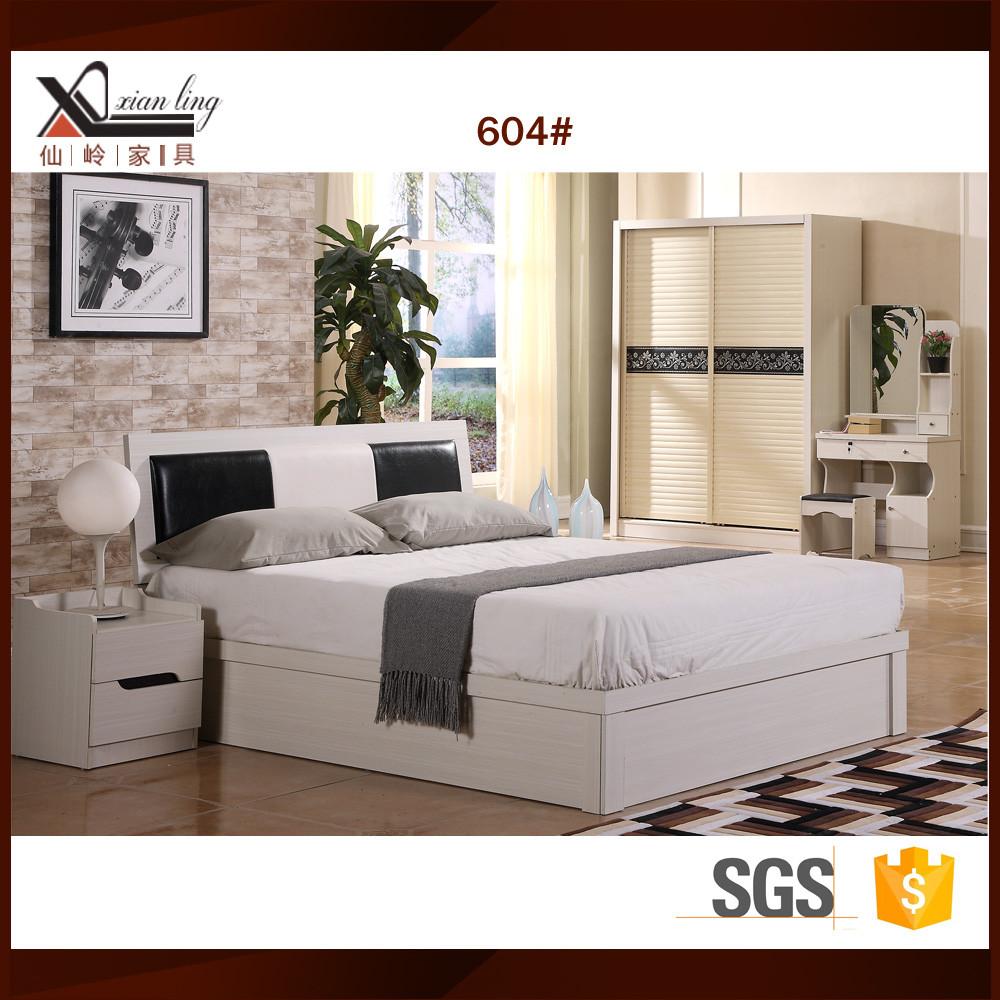 Buy Home Furniture: One Bedroom Prefab House Home Furniture