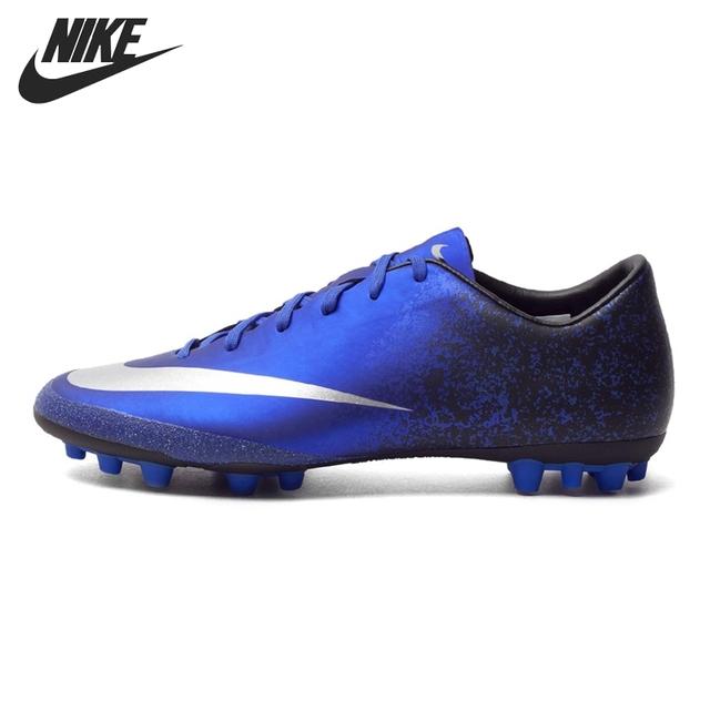 Nike Futbol Zapatos De Futbol Soccer Zapatos De Kq8znwS6 b5a7a898587dd
