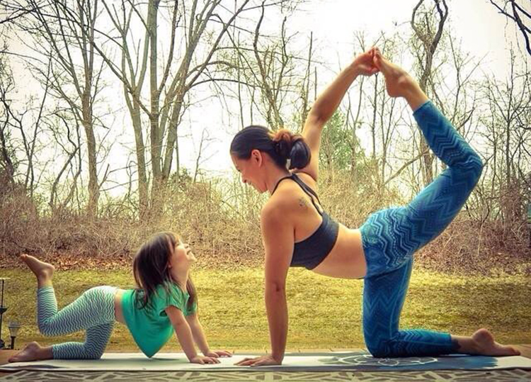 1a16dc1519622 Good Quality Four Needle Six Lines Yoga Hot Sexy Xxxx Sports Bra Women  Sports Bra