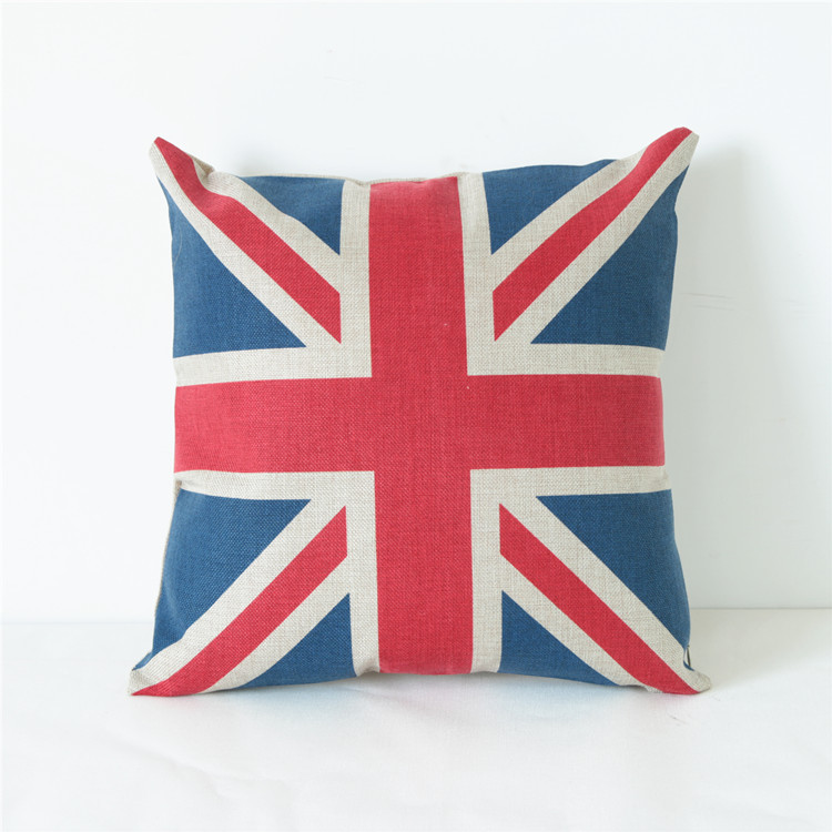 union jack toilet seat. Union Jack British UK flag US cushion for sofa car chair seat  decorative pillowcases UC Cheap Seat Flag find deals on line at Alibaba com