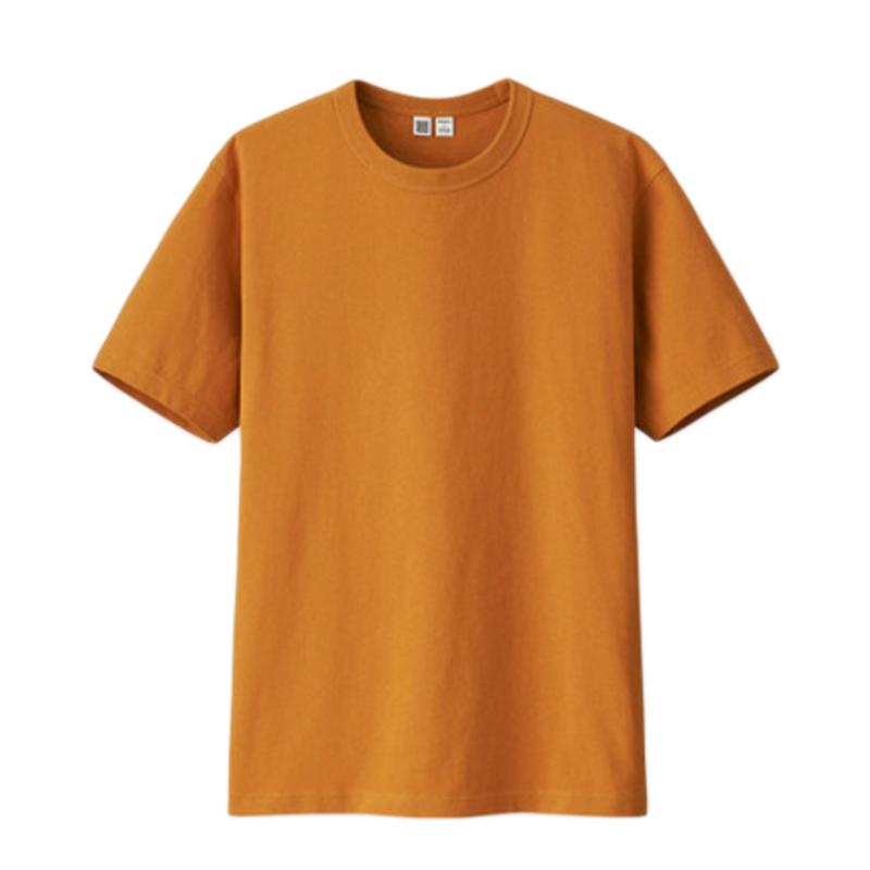 83fd28953be9 China Custom T-shirt No Minimum, China Custom T-shirt No Minimum  Manufacturers and Suppliers on Alibaba.com