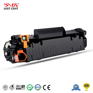 factory wholesale price original Compatible toner cartridge for CE285A CE 285a 85a