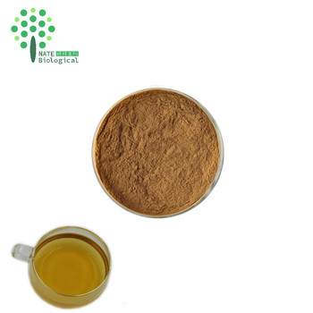 Bodybuilding Supplements Natural Maitake Mushroom Extract Powder 50%  Polysaccharide Free Sample - Buy Maitake Mushroom Extract Powder,Grifola  Frondosa
