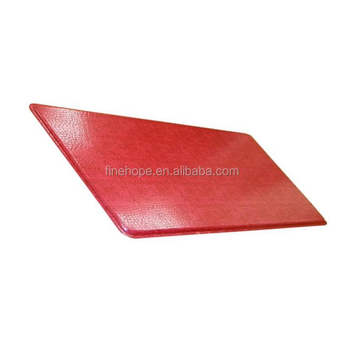 matériel médical PU Haute qualité tapis antifatigue tapis de cuisine ...