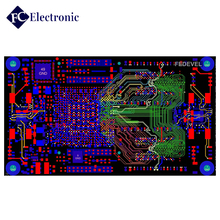 Circuit Board Layout Software, Circuit Board Layout Software ...